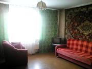 Сдам 1 комнатную квартиру Красноярск Взлетка Батурина - Фото 1