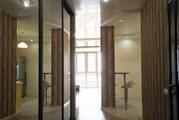 Продается 2-х комнатная квартира на ул.Соколовая, д.10/16, Купить квартиру в Саратове по недорогой цене, ID объекта - 321746409 - Фото 9