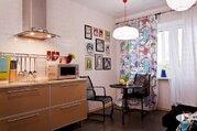 Квартира ул. Орджоникидзе 47