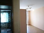 Продам 1-к квартиру, Камышин город, 4-й микрорайон 41 - Фото 5