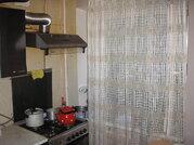 Продаю 3-х комнатную квартиру Комсомольская Центр - Фото 1