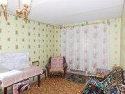 Однокомнатная квартира в Лазаревском районе