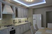 Cдаётся Элитная 2-х комнатная квартира в элитном доме, Аренда квартир в Калуге, ID объекта - 321301257 - Фото 2