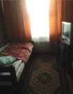 Квартира улучшенной планировки в поселке Детчино. - Фото 5