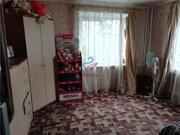 Квартира по адресу. Бульвар Плеханова 9/1 - Фото 4