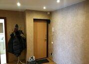 Квартира, Мурманск, Пономарева, Купить квартиру в Мурманске по недорогой цене, ID объекта - 322023987 - Фото 4