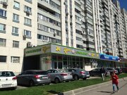 Продаётся 2-комнатная квартира по адресу Марксистская 5, Купить квартиру в Москве по недорогой цене, ID объекта - 319555058 - Фото 29