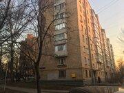 2-х ком кв. м.Пролетарская.ул. Симановский Вал, д.14