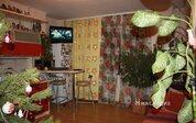 Продается 1-к квартира Коммунистическая - Фото 4