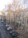 Продажа 2-комнатной квартиры, 40.7 м2, Октябрьский проспект, д. 110 - Фото 3