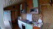 Продажа дома, Снегири, Истринский район, Ул. Московская - Фото 3