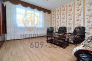 Продажа квартиры, Новокузнецк, Мира пр-кт. - Фото 4