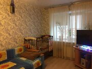 Квартира, ул. Елизаровых, д.41