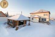 Дом д. Бугачево, ул. Суворова - Фото 2