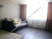 Продается 2 комн.кв. в Центре, Купить квартиру в Таганроге по недорогой цене, ID объекта - 321697527 - Фото 4