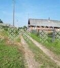 Продажа участка, Ангозеро, Белозерский район - Фото 4