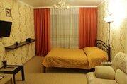 Некрасова, 3, Аренда комнат в Уссурийске, ID объекта - 700797622 - Фото 1