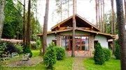 Двухэтажный домик с русской баней в пос. Мельничный Ручей