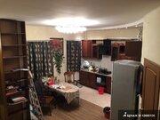 Продаюмногокомнатную квартиру, Тула, улица Ушинского, 45