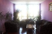 3-х комнатная квартира, пр.Химиков, д.43 Б, г. Кемерово