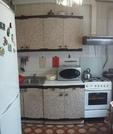 20 000 Руб., Однокомнатная квартира в Привокзальном районе, Аренда квартир в Наро-Фоминске, ID объекта - 320822813 - Фото 1