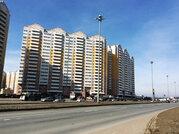 Продажа квартир ул. Парашютная, д.58