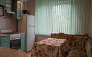 Продается 2-комнатная квартира., Купить квартиру в Чехове по недорогой цене, ID объекта - 319708049 - Фото 12