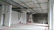 Торговое помещение в ЖК Фили Град, Аренда торговых помещений в Москве, ID объекта - 800371365 - Фото 9