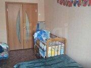 Продажа однокомнатной квартиры на улице Николаева, 10 в Стерлитамаке, Купить квартиру в Стерлитамаке по недорогой цене, ID объекта - 320178137 - Фото 2