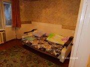 Продается 3-к квартира Толбухина - Фото 2