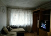 1 к кв МО Наро-Фоминск, ул Рижская д 2