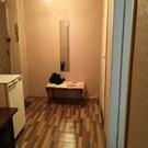 1 350 000 Руб., 1 комнатная квартира, Навашина, 1/13, Купить квартиру в Саратове по недорогой цене, ID объекта - 317774366 - Фото 9