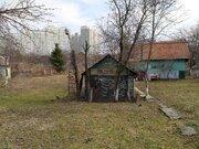 Участок 8 соток для строительства дома у пл. Кутузовская, СНТ пэмз-1 - Фото 2