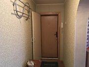 1 комнатная квартира, Миллеровская, 18 - Фото 4