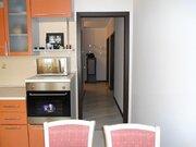 Предлагается на продажу 2-х комнатная квартира с изолированными комнат - Фото 3