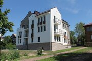 Продается 3 к.кв, г.Гатчина, ул. Чкалова д.34 - Фото 2