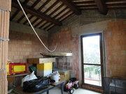 320 000 €, Вилла нового строительства в живописном месте Код 124, Купить дом Перуджа, Италия, ID объекта - 502574535 - Фото 10
