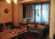 Предлагаем купить 4 комнатную квартиру в центре, на Мечникова