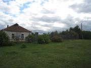 Продажа коттеджей в Спасском районе