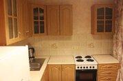 Квартира ул. Добролюбова 152/1, Аренда квартир в Новосибирске, ID объекта - 317652719 - Фото 2