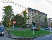 Комната в двухкомнатной квартире на Фрунзенской набережной - Фото 3