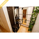 Предлагается к продаже 1-комнатная квартира по ул. Ключевая, д. 18, Купить квартиру в Петрозаводске по недорогой цене, ID объекта - 322749948 - Фото 9