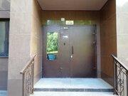 1-комн. кв. 42 кв.м. 10/17 эт. г. Видное, ЖК Битцевские холмы - Фото 3