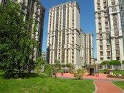 44 500 000 Руб., Продается 4-комн. квартира 165 м2, Продажа квартир в Москве, ID объекта - 333256508 - Фото 8