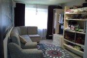 2-к. квартира 49 кв.м, 2/5, Продажа квартир в Анапе, ID объекта - 311587183 - Фото 1