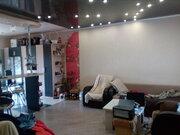 6 500 000 Руб., Продам шикарный дом, Купить квартиру в Тамбове по недорогой цене, ID объекта - 321168280 - Фото 8