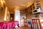 Если вы цените индивидуальность и простор, то эта 2х комнатная квартир, Купить квартиру в Петропавловске-Камчатском по недорогой цене, ID объекта - 329502238 - Фото 13
