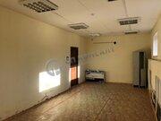 Сдам в аренду торговую площадь 100 кв. на ул. пр-т Ленина - Фото 4