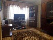 Купить квартиру ул. Краснополянская
