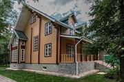 Продажа дома, Оздоровительный Комплекс Ватутинки - Фото 4